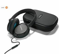 Bose Quiet Comfort 25 Noise Cancelling Headphones NEW in BOX