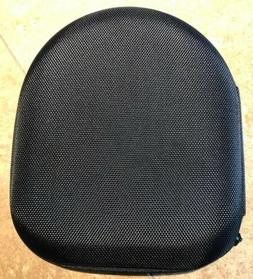 Hard Shell Carrying Case for Over-Ear Headphones Medium Size
