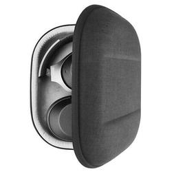 Geekria Headphones Case for Sony WH1000XM2, MDR1000X, Sennhe