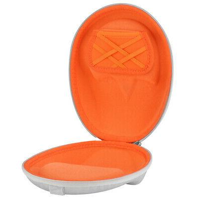 Geekria Headphones Shell Case cancelling 700