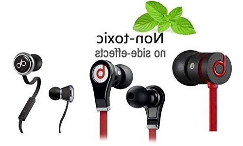 Replacement 3 Power Beats 2 In-Ear Replacement Ear Gel