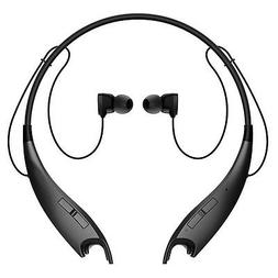Pro MP4 noise canceling bluetooth headphone mic for Acer Asp