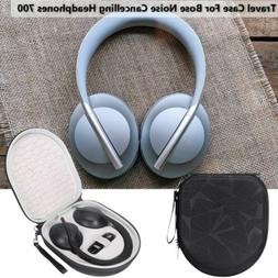 Portable Carrying Cover Bag For Bose Noise Cancelling Headph