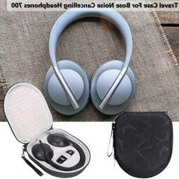 Pouch Cover Case Bag For Bose Noise Cancelling Headphones 70