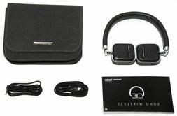 Premium Bluetooth Touch Controlled Headphones by Harman Kard