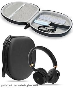 Protective Case for Puro Sound Labs Bluetooth Kids Headphone
