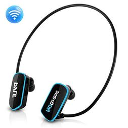 Pyle Upgraded Waterproof MP3 Player - V2 Flextreme Sports We