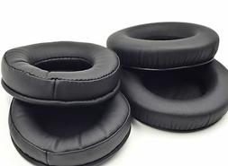 Replacement Ear pads cushion earpads for JVC M55X M55 X 55X