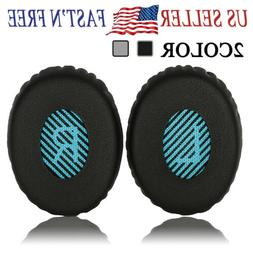 Replacement Earpads Cover Cushion For Bose  Headset OE2 OE2i