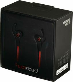Beats by Dr. Dre Tour2 Active Collection In-Ear Headphones -