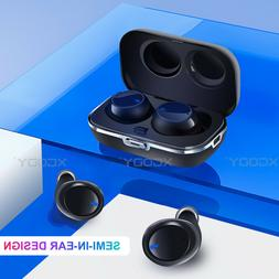 Wireless Bluetooth Earbuds In Ear Headphone For iPhone 8 7 6